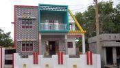 3 bhk house for sale at Karipur Peyad