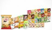 IMC Herbal Products Online