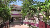 Pettah 3 bhk 2500 sqft house for sale
