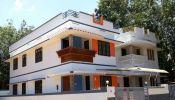 Balaramapuram house for sale