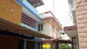 Vanchiyoor house for sale
