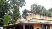 Peroorkada Kudappanakunnu house for sale
