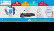 Best B2B/B2C Mobile recharge software at Cyrus Recharge