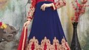 Shop Online Salwar For Women At Lowest Cost