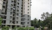 Furnihed 3bhk flat sale at Poojappura Trivandrum