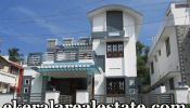 Pottayil Malayinkeezhu 3bhk new house sale at Pottayil Malayinkeezhu