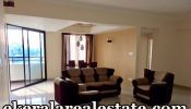 Palayam Trivandrum 2bhk new flat for sale