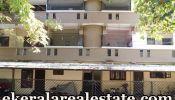 900 sqft 2bhk apartment sale at Kalady Trivandrum