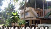 3bhk house rent at Medical College