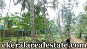 20 cents land sale at Marayamuttom Neyyattinkara