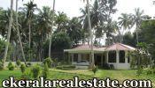Home state daily rent at Ambalathara Trivandrum