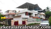 1500sqft house rent at Trivandrum Vazhuthacaud